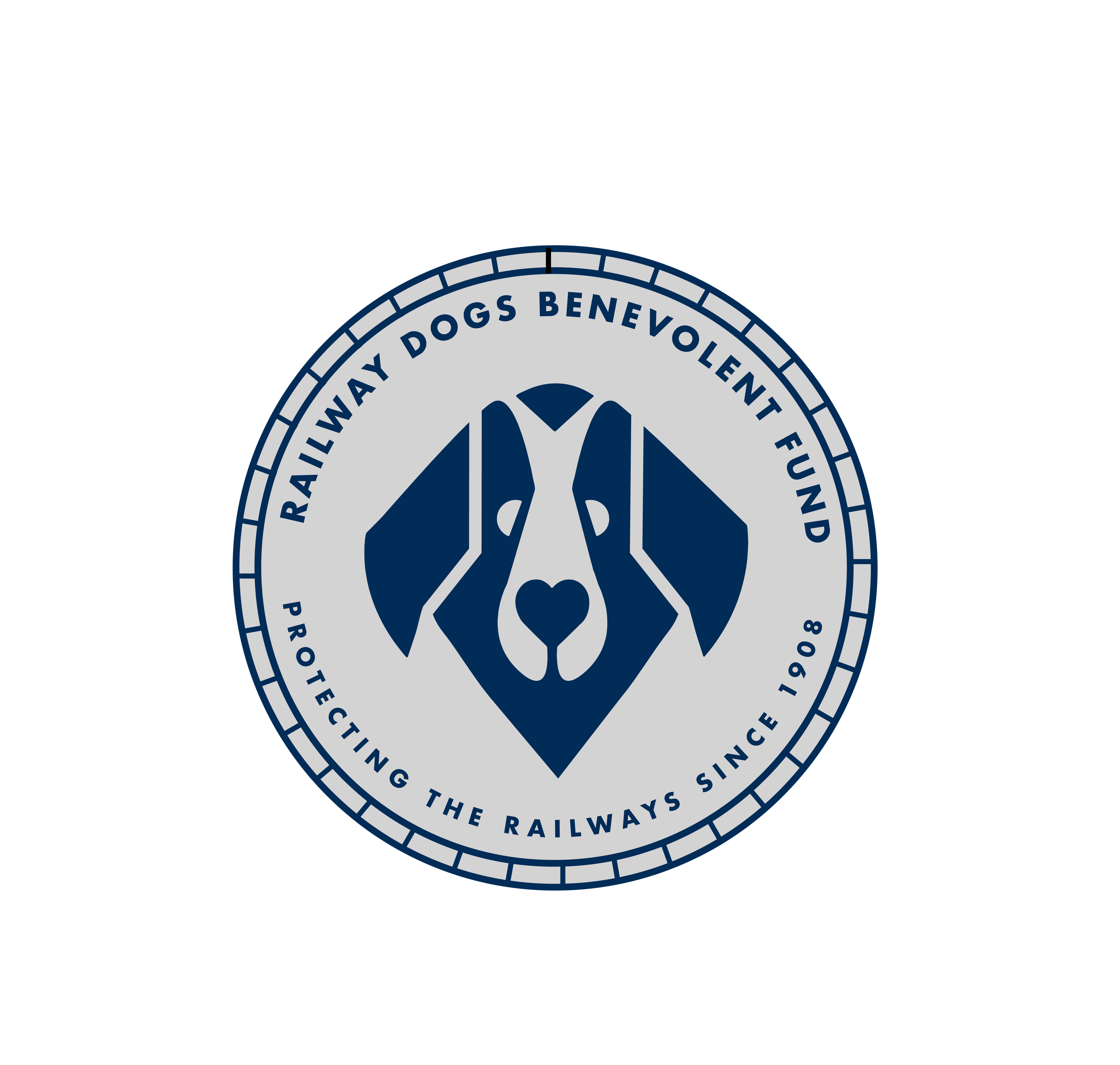 Like Minded Individuals - LOGO PNGS RAILWAY DOGS-25