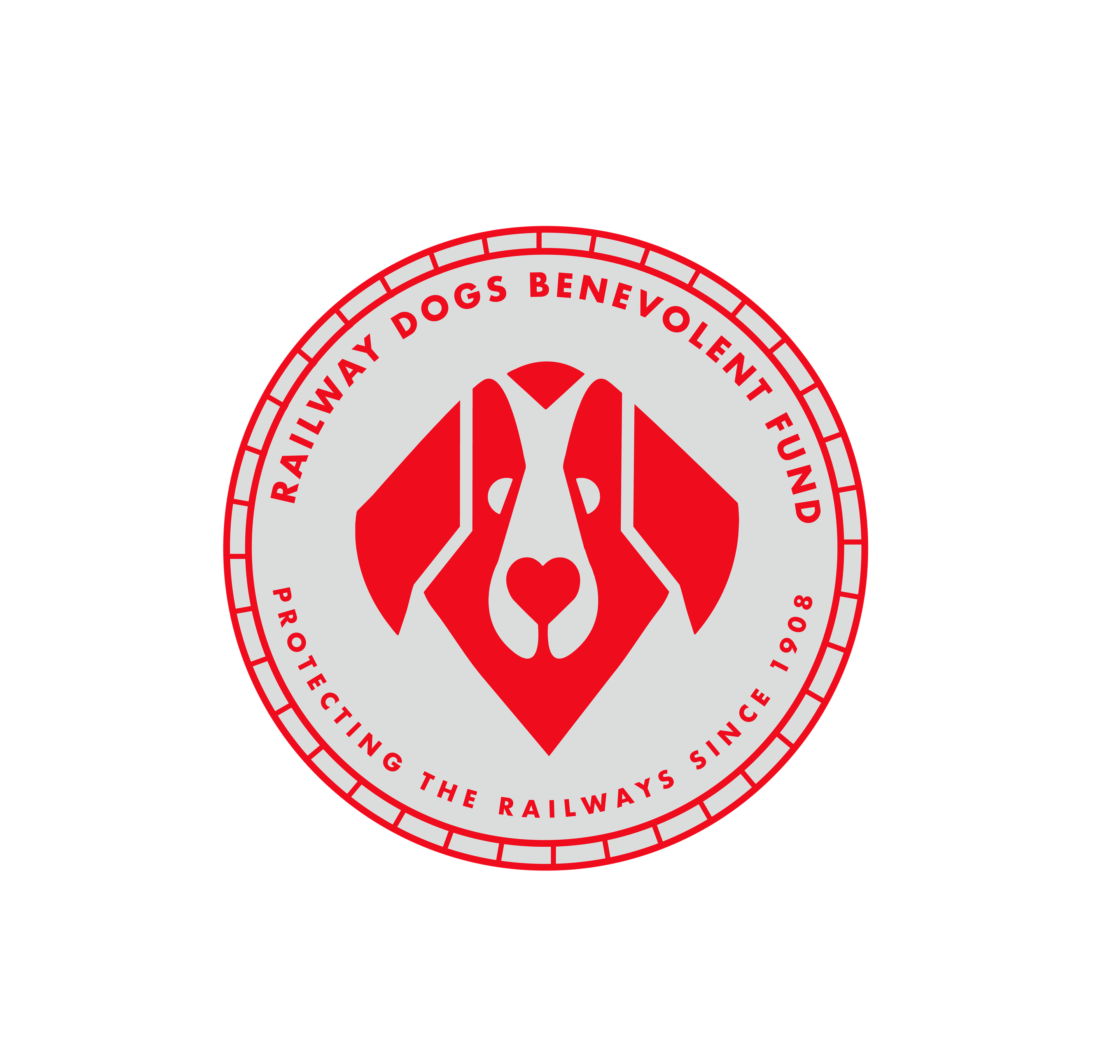 Like Minded Individuals - LOGO PNGS RAILWAY DOGS-26