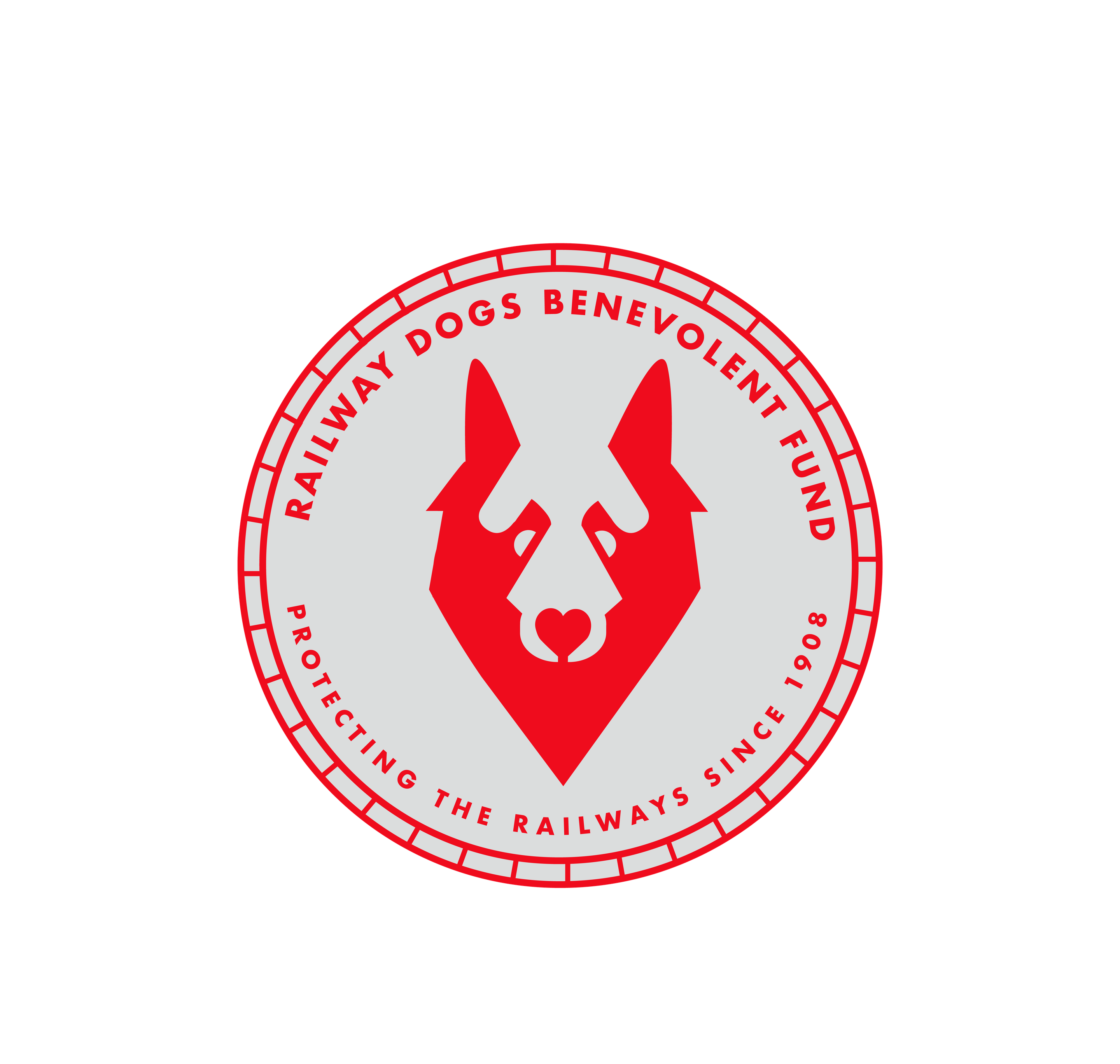 Like Minded Individuals - LOGO PNGS RAILWAY DOGS-23