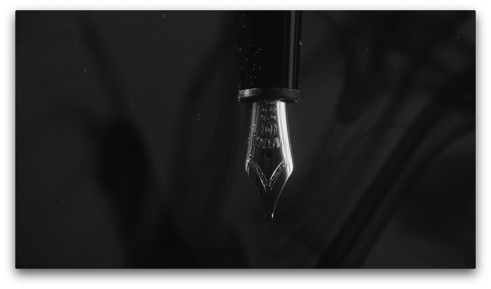 Montblanc Spec Ad Screen Shot 2019-08-09 at 10.04.54 PM
