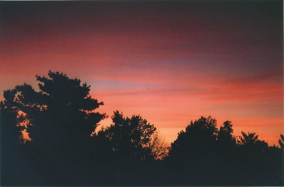 Photography sunset jpeg_result