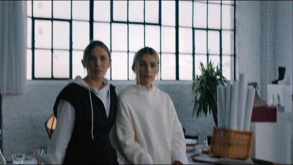 Copenhagen Studios - CPH500 Commercial | Director's Cut
