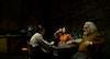 'Bahar Zmien- Of Time & the Sea' trailer d Pete Sant   94min feature