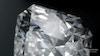De Beers 'Black Diamond'