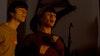 'Watchmen' extract d Paloma Baeza