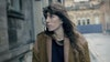 "Lou Doillon ""Devil or Angel"""