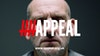 Appeal  Christopher Ecclestone