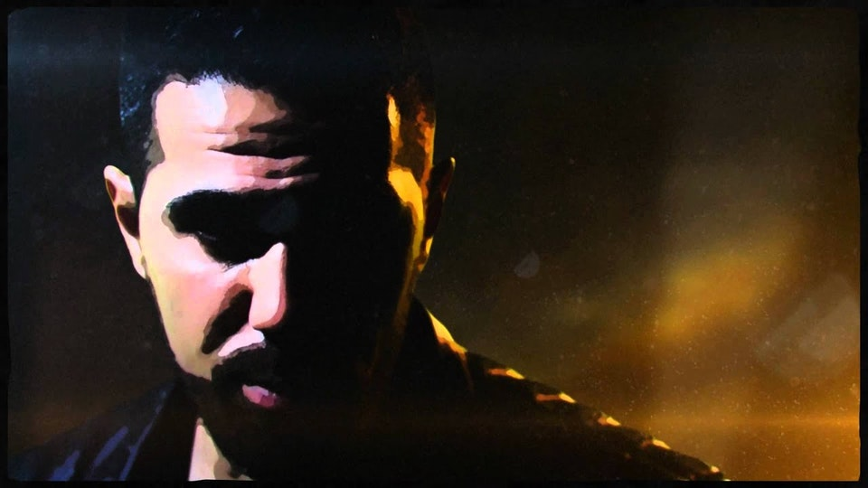Commercial - Bushido - Kleine Bushidos (music video)