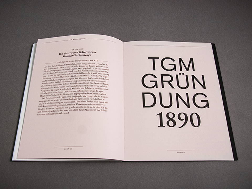 Image book tgm