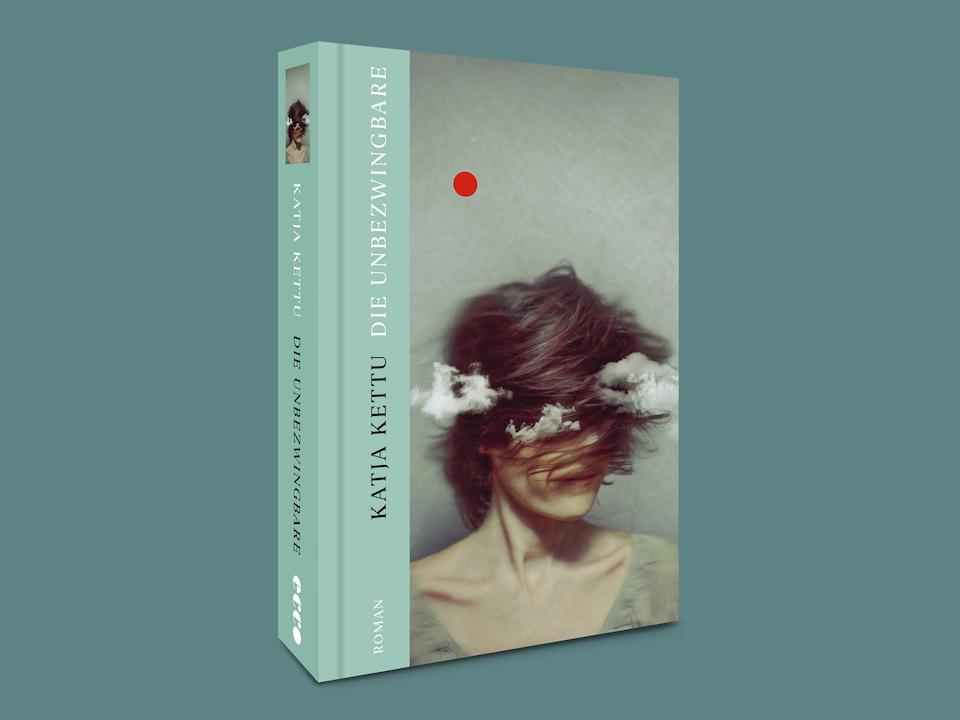 ecco book cover