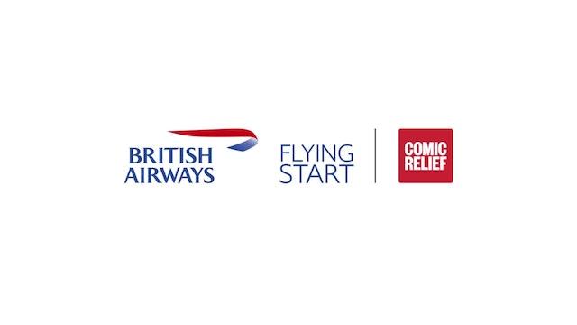 British Airways Safety Video Sequel - The Director's Cut