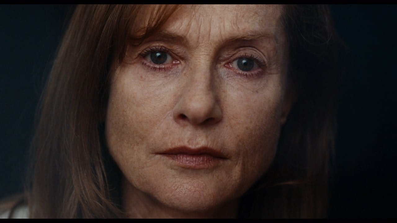 Louder than bombs - Joachim Trier