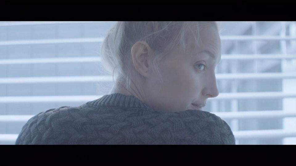 Julien Alary - homesick -  Anne Sewitsky
