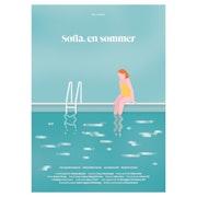 Sofia, en sommer (Sofia, last summer)