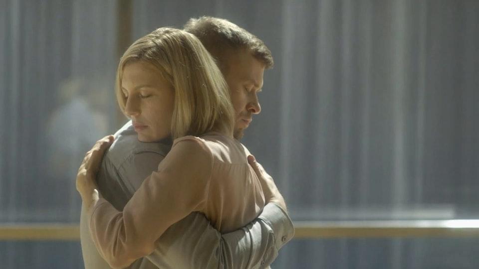 OSM Une Scene Deux Emotions 30sec ALT-1080p- h264