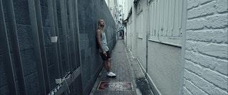 #nippoff - Trailer
