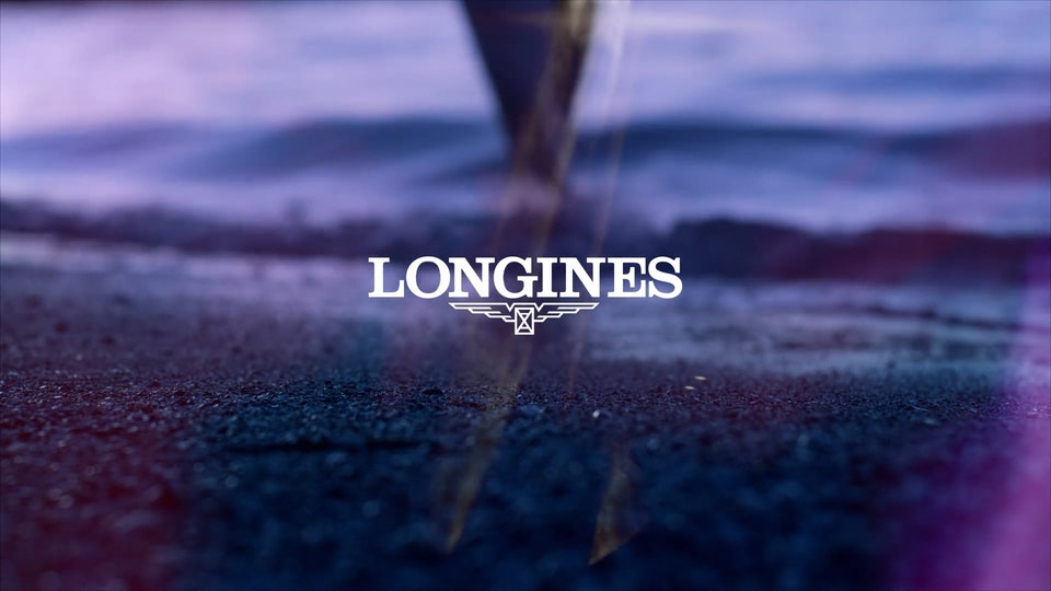 Longines - Legend Diver