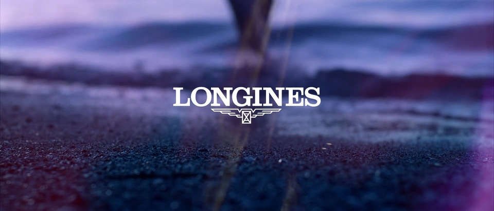 Longines - Legend Diver