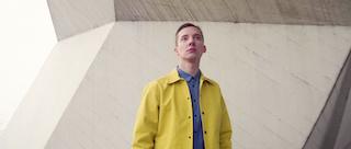AD Deertz - Brand Film