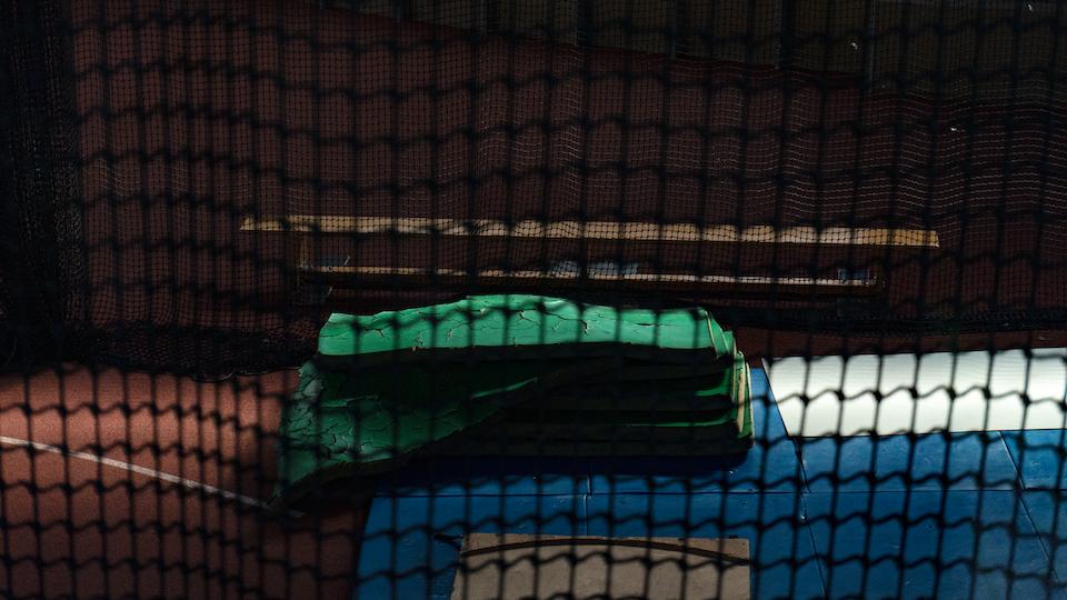 olympia | photo series DSC00632