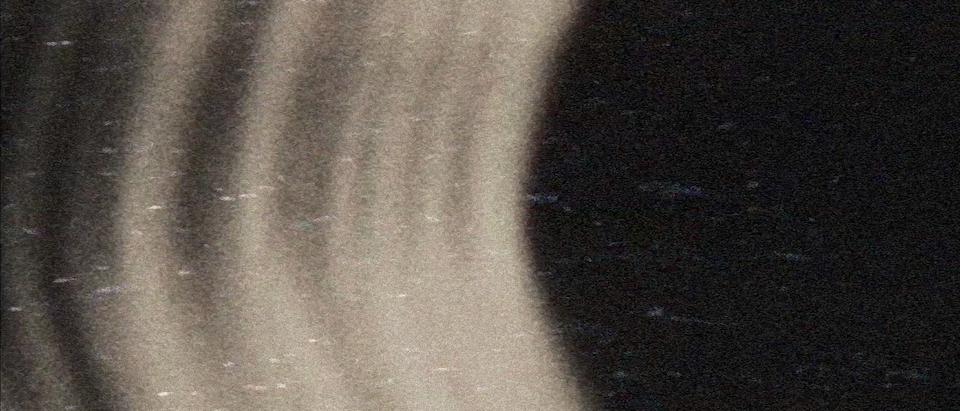 Tether   Music Video - still1-