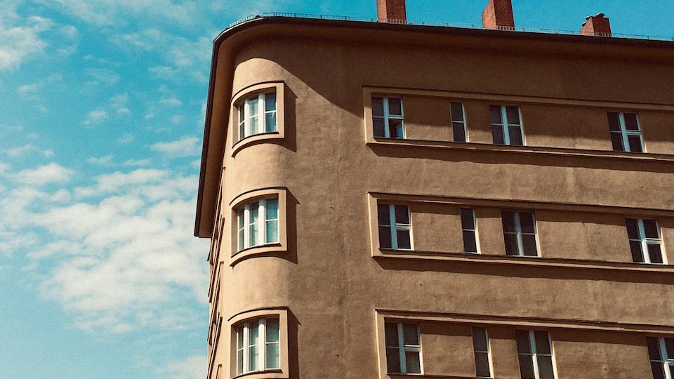 Up | Unter IMG_8002