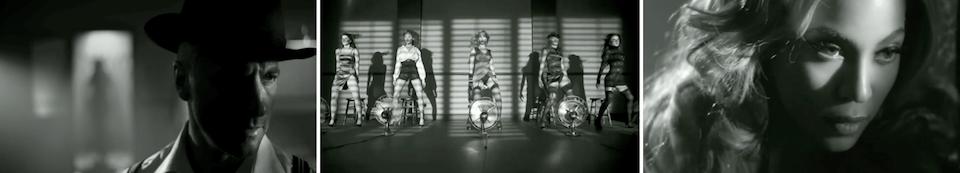 BEYONCÉ | Dance For You - Dir. Beyoncé