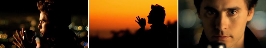 30 SECONDS TO MARS | Kings and Queens - Dir. Jared Leto