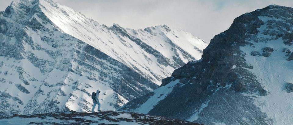 Pennzoil » Joyride - Pennzoil  - Joyride Tundra