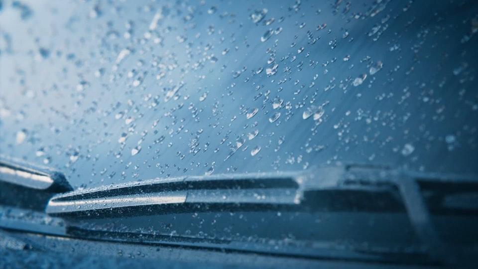 Rain-X - Rain-X - 2in1