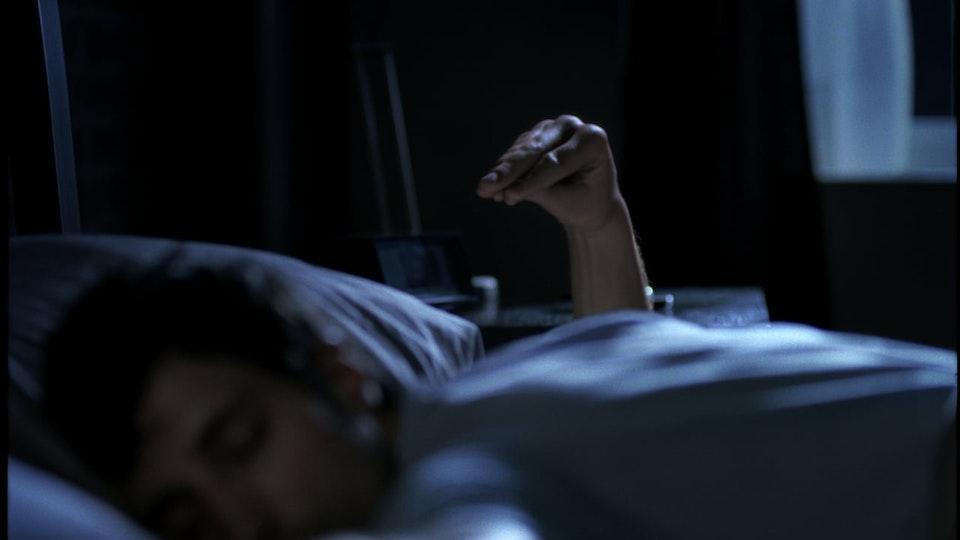 "Verizon » Sleeping - Verizon ""Sleeping"""