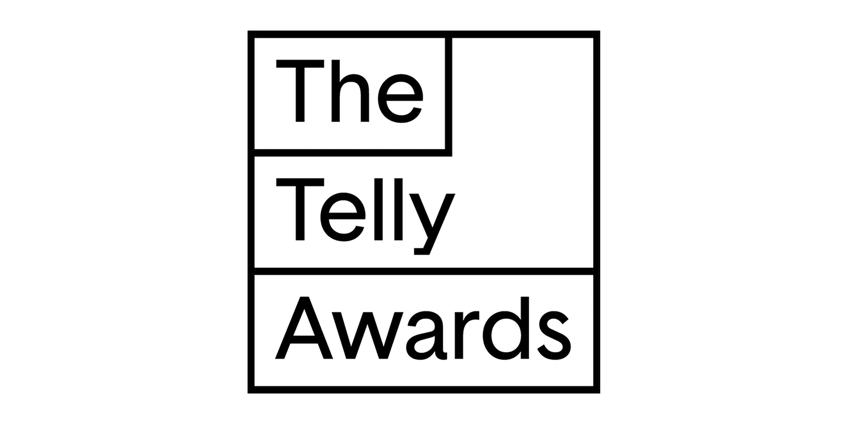 The Embassy scores a double at The Telly Awards