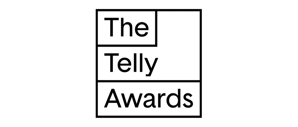 The Embassy - The Embassy scores a double at The Telly Awards