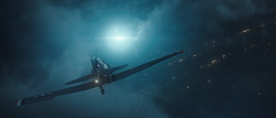 Project Blue Book Project Blue Book