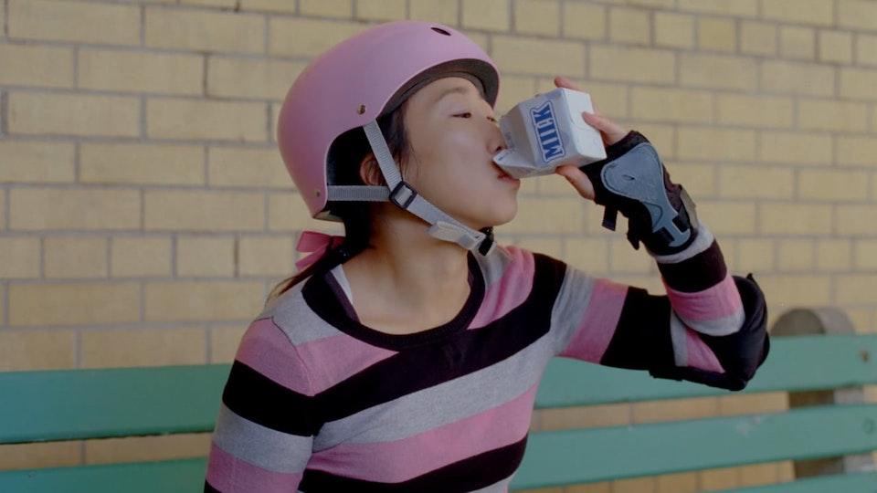 PMMP Milk - PMMP Milk - Don't Cry