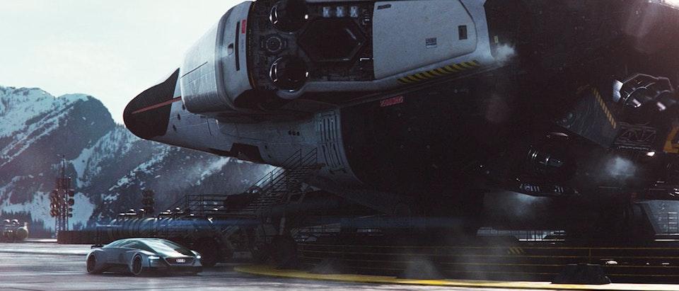 Ender's Game Ender's Game