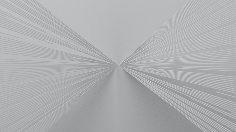 Visual Vortex