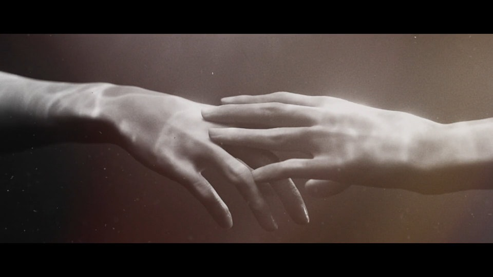 London Grammar / Baby its you