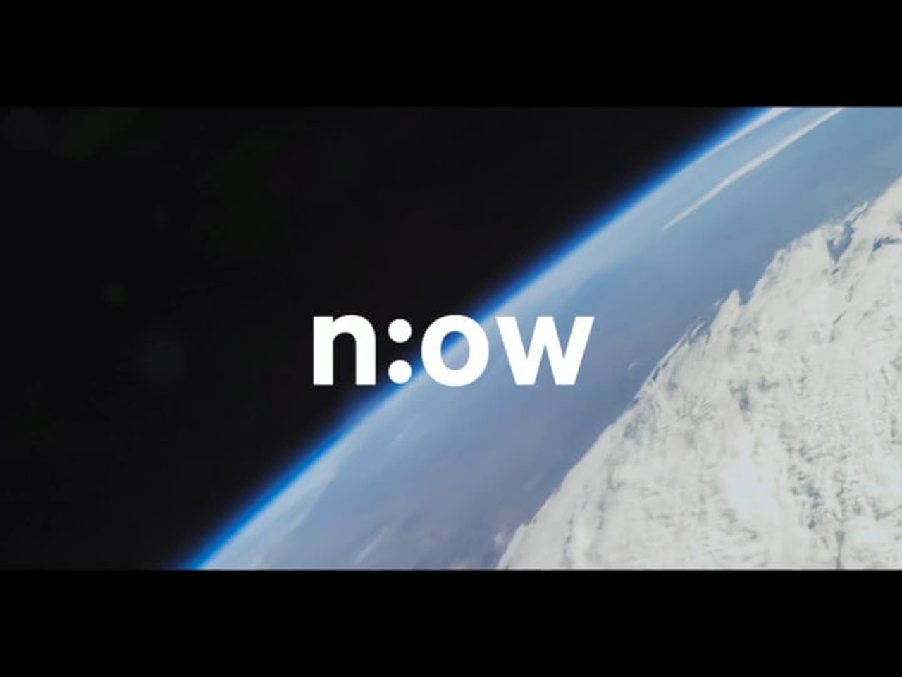DuPont: Invent a Better Now (Dynamic Film)