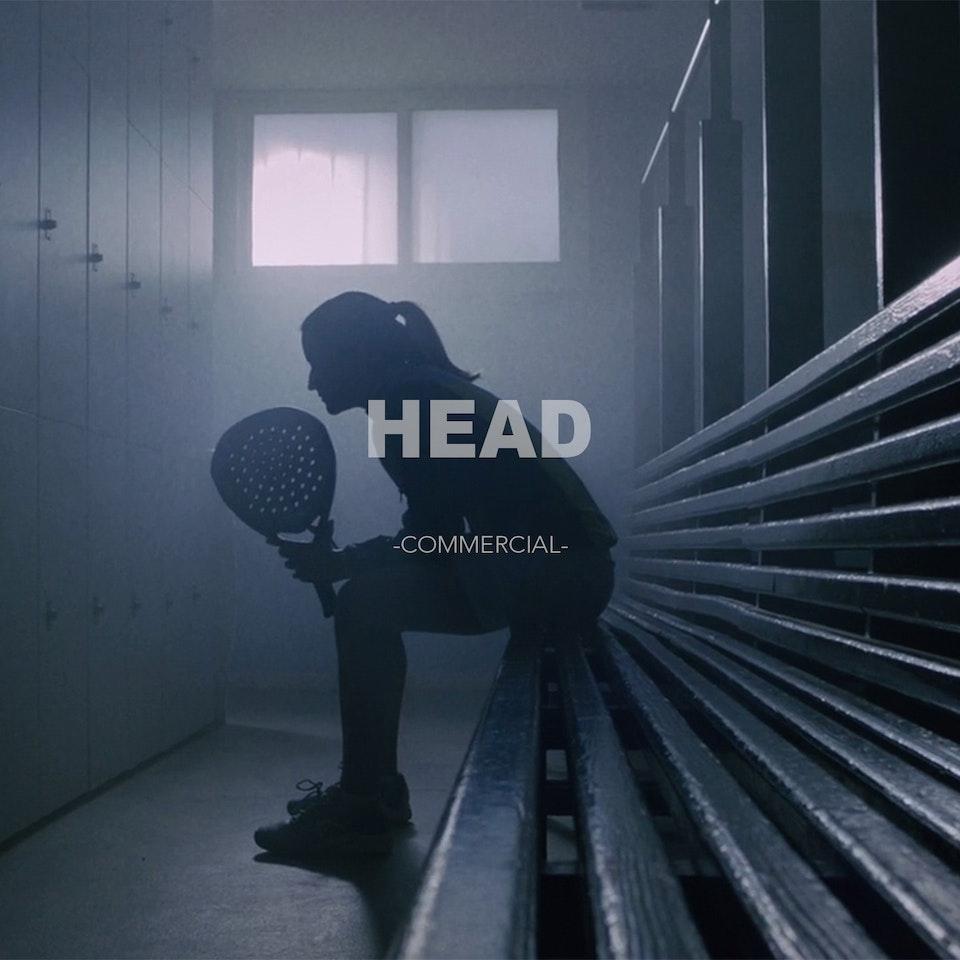 ALBERT GRABULEDA | FILMMAKER - HEAD | WHO YOU SEE?
