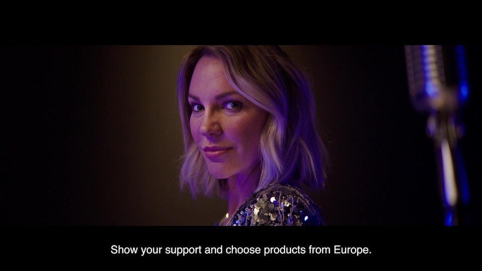 EUROPE WINS vlcsnap-2021-05-04-08h27m47s908