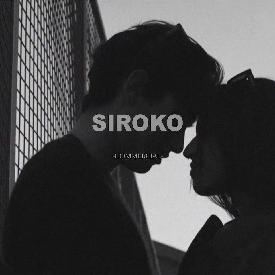 ALBERT GRABULEDA | FILMMAKER - Sシロこ | 空隙 (The Void)
