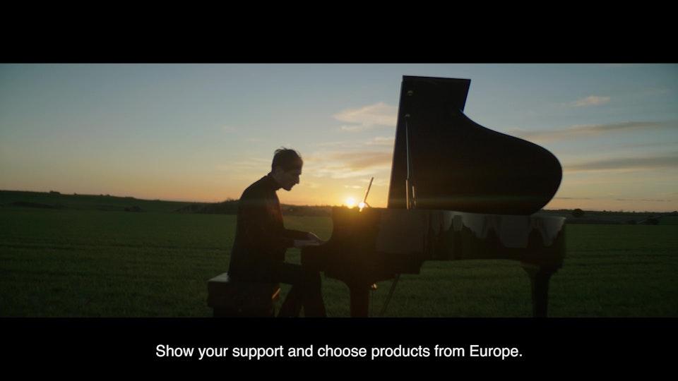 EUROPE WINS vlcsnap-2021-05-04-08h23m13s459