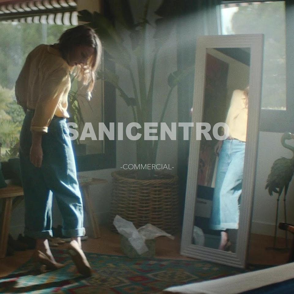 ALBERT GRABULEDA | FILMMAKER - SANICENTRO