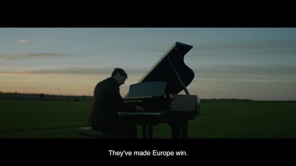 EUROPE WINS vlcsnap-2021-05-04-08h27m00s675
