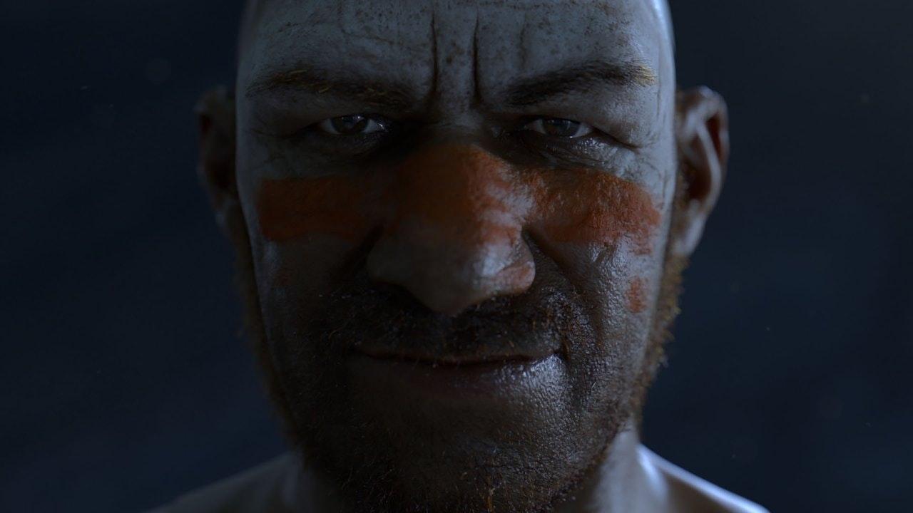 Neanderthals: Meet Your Ancestors -
