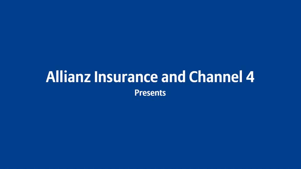 Allianz Insurance and Ch4