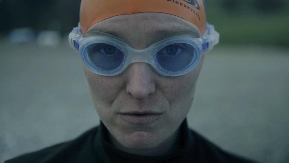 Against the Tides - Teaser trailer