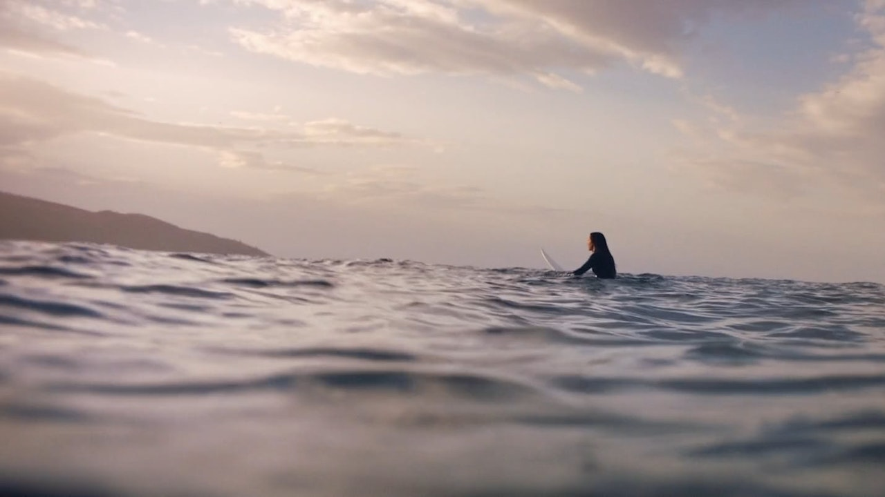 LAND ROVER - SURF