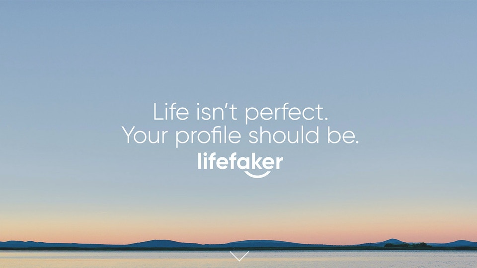 Life Faker